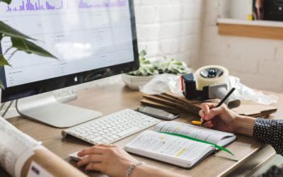 Télétravail : 5 solutions connectiques pour équiper votre bureau